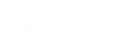 Bergquist-Logo-wide-250b